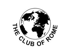 Club of Rome - Deutsche Gesellschaft