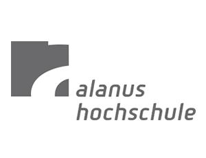 Alanus Hochschule für Kunst und Gesellschaft