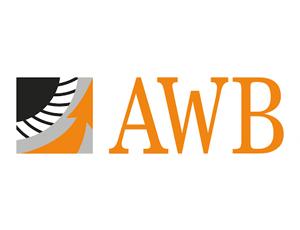 Kölner Abfallwirtschaftsbetriebe (AWB)