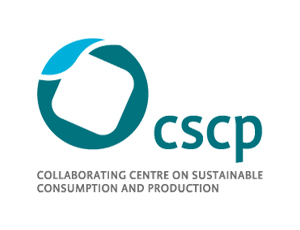 Collaborating Centre on Sustainable Consumption and Production (CSCP)