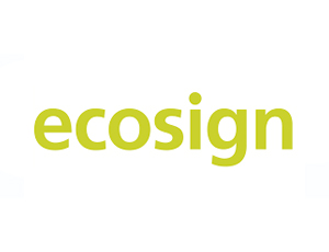 ecosign/Akademie für Gestaltung