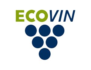 ECOVIN - Bundesverband Ökologischer Weinbau
