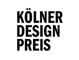 Kölner Design Preis