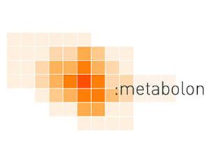 metabolon / Bergischer Abfallwirtschaftsverband