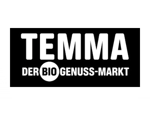 Temma Biosupermärkte
